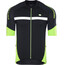 Sugoi RS Century Zap Jersey Men green